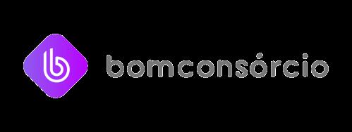Selo de Proteção BomConsórcio - SiteDefender