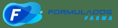 Selo de Proteção Formulados - SiteDefender